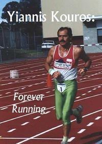 Yiannis Kouros źródło http://www.runningmovies.com