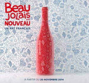 źródło: beaujolais.net