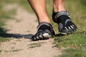 źródło: http://sportfair.mtp.pl/pl/news/bieganie_minimalistyczne_poradnik