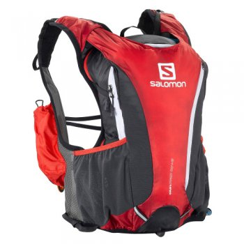plecak biegowy Salomon http://sklepbiegowy.com