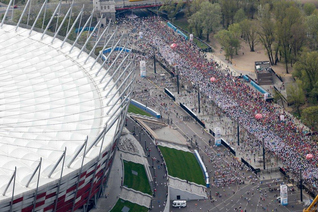 źródło http://polskabiega.sport.pl/polskabiega/